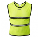 Picture for category High Viz