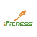 Picture for manufacturer iFitness