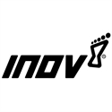 Picture for manufacturer Inov-8