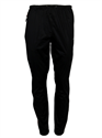 Picture for category Long Pants/Tracksters