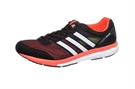 Picture of Adidas Men's Adizero Boston Boost 5