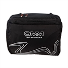 Picture of OMM Trio Map Pouch