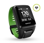 Picture of TomTom Runner 3 Cardio