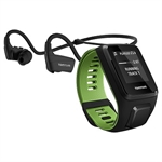 Picture of TomTom Runner 3 Cardio and Music and Headphones