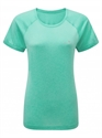 Picture for category Short Sleeve Top