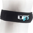 Picture of UP5440 - Ultimate Patella Knee Strap