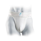Picture of UP5610 - Performance Athletic Support