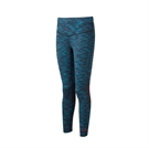 Picture of Ron Hill Ladies Infinity Tight