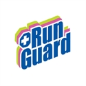 Picture for manufacturer Run Guards
