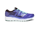 Picture of Saucony Ladies Ride ISO - 35