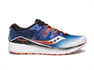 Picture of Saucony Men's Ride ISO - 35