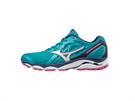 Picture of Mizuno Ladies Wave Inspire 14 - 07