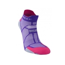 Picture of Hilly Ladies Marathon Fresh Socklet