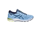 Picture of Asics Ladies Gel Cumulus 20 - Light Blue