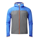 Picture of OMM Men's Halo Jacket