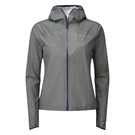 Picture of OMM Ladies Halo Jacket