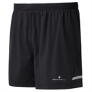 "Picture of Ron Hill Men's Stride 5"" Short"