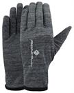 Picture of Ron Hill Merino Glove