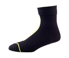 Picture of SealSkinz Road Ankle with Hydrostop