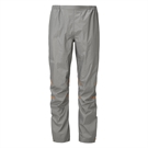 Picture of OMM Men's Halo Pants