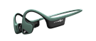 Picture of Aftershokz Trekz Air - Forest Green