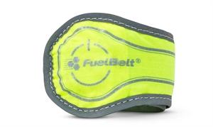 Picture of Fuelbelt Neon Flare