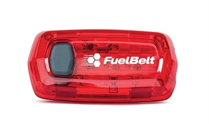 Picture of Fuelbelt Fire Light LED