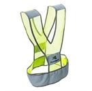 Picture of Fuelbelt Neon Vest