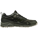 Picture of Mizuno Men's Wave Daichi 4