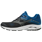 Picture of Mizuno Men's Wave Inspire 15