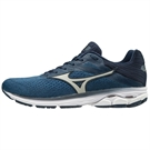 Picture of Mizuno Men's Wave Rider 23