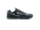 Picture of Altra Men's Lone Peak 4.5