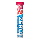 Picture of High 5 Zero Electrolyte Sports Tablets - Berry