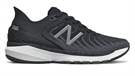 Picture of New Balance W860v11 - Black