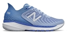 Picture of New Balance W860v11 - Blue