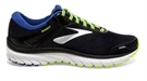 Picture of Brooks Men's Defyance 11